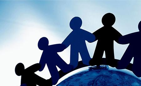 Responsabilidad social, comprométete con tus acciones