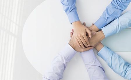 Cultura en tu empresa, la guía para cada colaborador