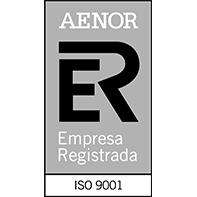EYPM mexico argentina