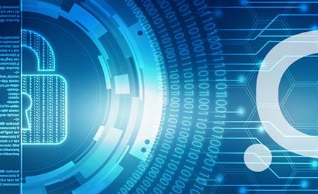 ¿Cómo se gestiona la ciberseguridad?