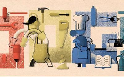 El día del trabajo y la importancia de nuestros colaboradores