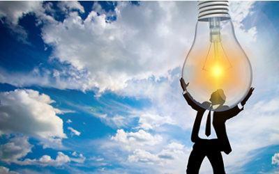 ¿Por qué hacer un manejo de energía más inteligente?
