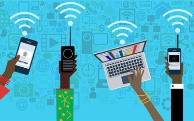 La comunicación con el internet: ¿es todo para bien?